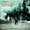 CD ECM Records Stephano Bollani Trio + Mark Turner, Bill Frisell: Joy In Spite Of Everything