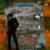 CD ECM Records John Abercrombie: Night