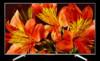 TV Sony KD-65XF8577