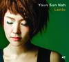 CD ACT Youn Sun Nah: Lento