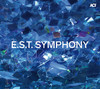 VINIL ACT Esbjorn Svensson Trio: Symphony