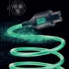 Cablu Isotek EVO3 Initium, 1.5m