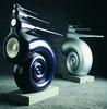 Boxe Bowers & Wilkins Nautilus