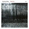 VINIL ECM Records Dominic Miller: Absinthe