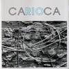 CD ECM Records Carioca