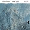 CD ECM Records Andras Schiff - Franz Schubert