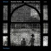 CD ECM Records Ghazal: The Rain