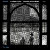 CD ECM Records Ghazal: The Rain