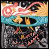 CD Naim Yazz Ahmed: La Saboteuse