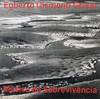 CD ECM Records Egberto Gismonti: Musica De Sobrevivencia
