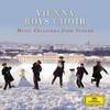 VINIL ProJect Vienna Boys Choir: Merry Christmas
