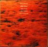 CD ECM Records Kenny Wheeler: Gnu High