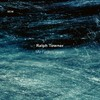 CD ECM Records Ralph Towner: My Foolish Heart