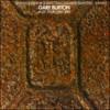 CD ECM Records Gary Burton: Seven Songs For Quartet & Chamber Orchestra