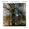 CD ECM Records Andras Schiff - Beethoven: Diabelli-Variationen