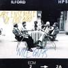 CD ECM Records Art Ensemble Of Chicago: Nice Guys