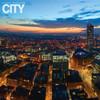 VINIL Naim Stuart McCallum: City