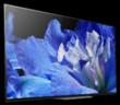 TV Sony KD-65AF8