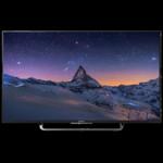 TV Sony KD-49XD8305