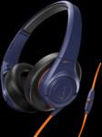 Casti Audio-Technica ATH-AX3iS