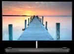 Televizor  TV LG OLED 65W8, 4K, HDR, Dolby Vision, 165cm