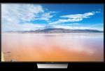 Televizor  TV SONY Bravia KD 55XD8577