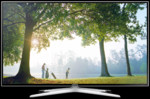 TV Samsung UE-48H6400