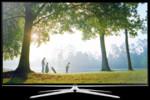 TV Samsung UE-60H6200