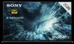 Televizor  Sony - KD-75ZH8