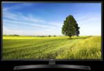 Televizor  TV LG 55UK6470, UHD, HDR, 140 cm + LG Telecomanda Magic Remote AN-MR18 cadou!