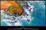 Televizor  TV Samsung UE-43NU7402, 4K UHD, HDR, 109 cm