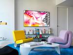 TV LG OLED 55G13LA