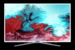 TV Samsung 49K5582, FHD, Smart, 123 cm