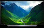 Televizor  TV LG OLED 55C8, 4K, HDR, Dolby Vision, 140cm