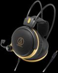 Casti PC/Gaming Audio-Technica ATH-AG1