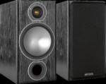 Boxe Monitor Audio Bronze 2