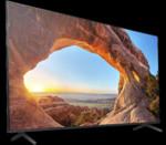 Televizor  Sony - KD-55X85J  + EXTRA 10% REDUCERE