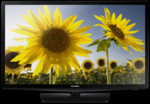 TV Samsung UE-32H4000