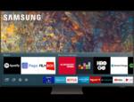 TV Samsung 65QN95A, 163 cm, Smart, 4K Ultra HD, Neo QLED