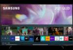 TV Samsung 75Q60A, 189 cm, Smart, 4K Ultra HD, QLED