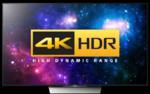 Televizor  TV SONY Bravia KD 75XD8505