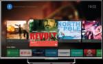 TV Sony KDL-50W807C