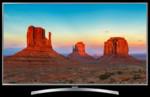 Televizor  TV LG 43UK6950, UHD, HDR, 109 cm