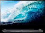 Televizor  TV LG 65W7V, OLED Signature, HDR, Dolby Vision, 164cm