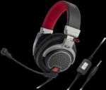 Casti PC/Gaming Audio-Technica ATH-PDG1