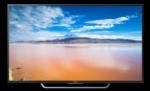 TV Sony KD-55XD7005