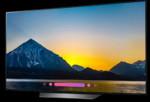 Televizor  TV LG 65B8, OLED, HDR, 4K UHD, 165 cm