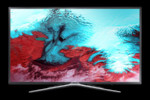 TV Samsung 49K5502, FHD, 123 cm, Smart TV