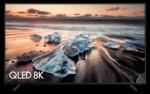 Televizor  Samsung QLED 8K 75Q900R