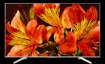 Televizor  Sony - KD-49XF8577 Resigilat